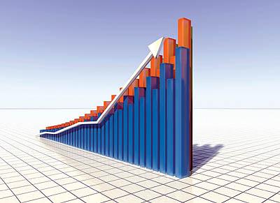 رشد 22 محصول منتخب صنعتی و معدنی/ افزایش 70 درصدی تولید کاتد مس
