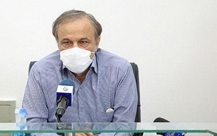 بازدید وزیر صمت از منطقه ویژه اقتصادی کاشان