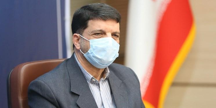 فارس: ابلاغ دستورالعمل صدور مجوز فعالیت مراکز تجاری ایران در خارج از کشور