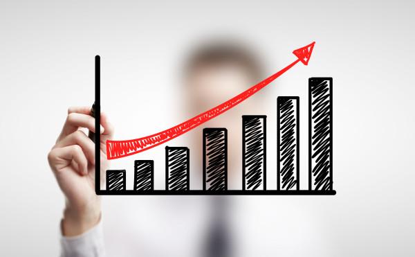 رشد تولید ۲۰ محصول منتخب صنعتی و معدنی در چهار ماهه نخست ۱۴۰۰/ تولید ۲۱ میلیون تُن محصولات پتروشیمی