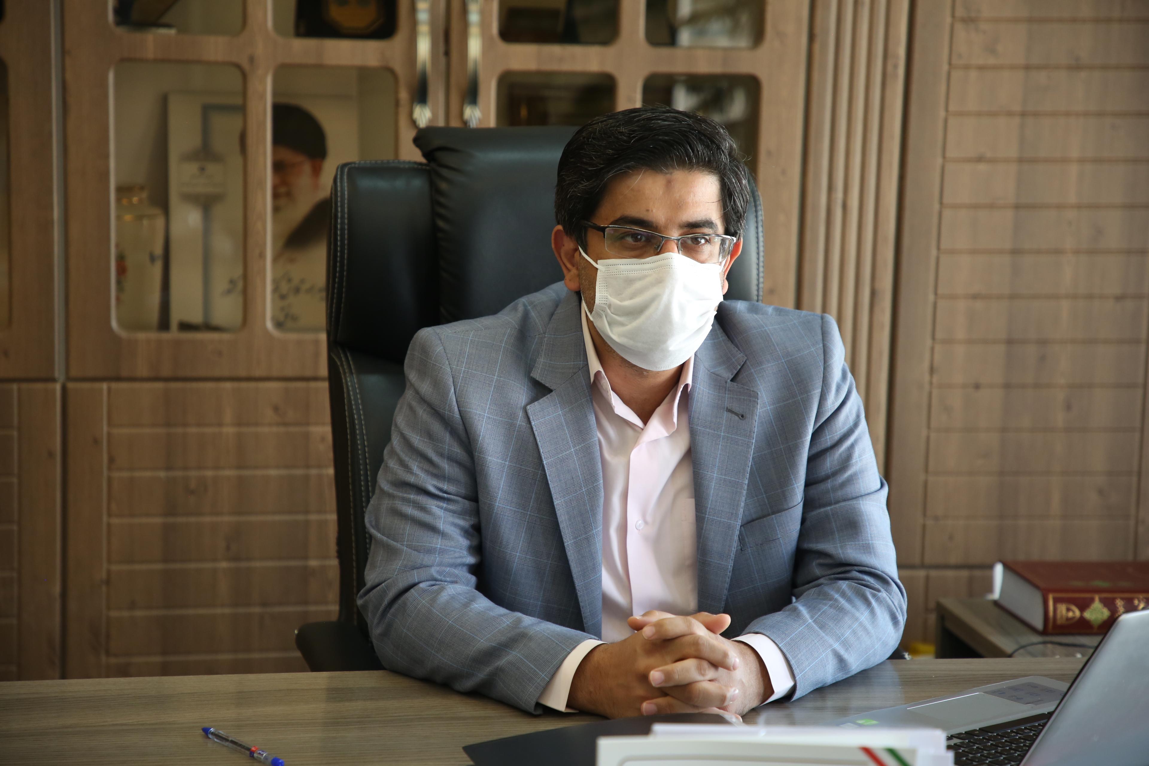 اجازه نوسازی صنایع و ارتقاء فناوری تا 2 برابر ظرفیت واحدهای تولیدی در شعاع 120 کیلومتری تهران