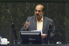 وزیر صمت به اولین تعهد خود به مجلسیان جامه عمل پوشاند/ سیمان به قیمت واقعی خود بازگردانده شد