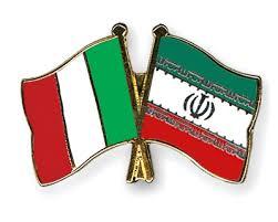 راهکارهای گسترش روابط صنعتی وتجاری ایران وایتالیا بررسی شد