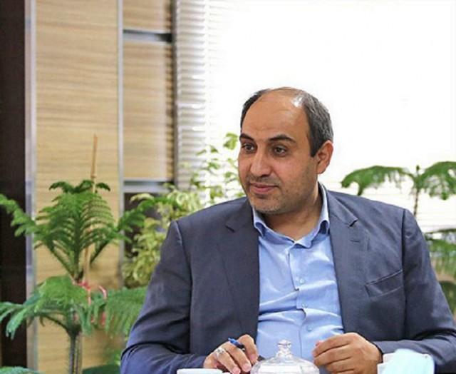 افتتاح 16 طرح صنعتی در استان مرکزی به مناسبت هفته دولت